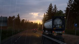Image by kazekprocent