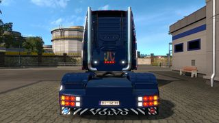 Image by Scania