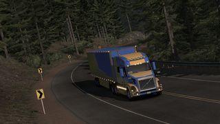 Image by speed_oleg