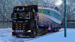 Image by TruckingKing5881