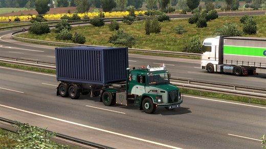 Scania series_scania_l_14x