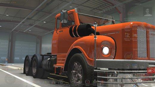 Scania LS_111