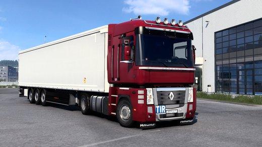 <img src=/icons/knox.mat> Renault Magnum