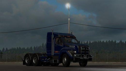 brand_ural series_road