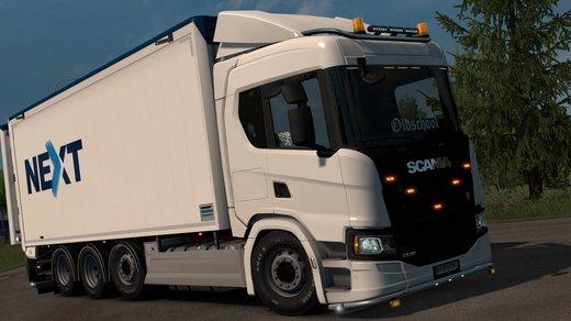 Scania series_scania_g_2016
