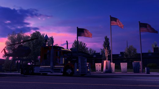 Image by RedShadow55