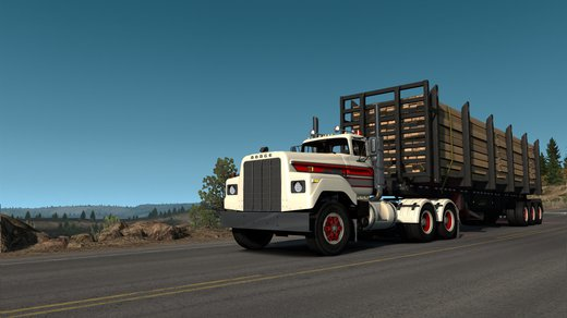 Dodge Cnt_950