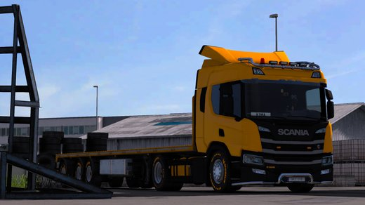 Scania series_scania_p_2016