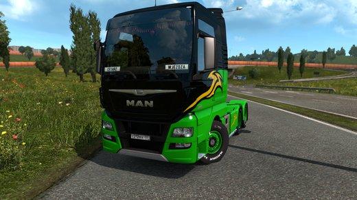 MAN series_man_tgx_euro6