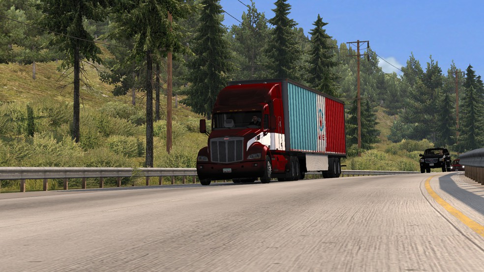 Image by Extreme__Trucker