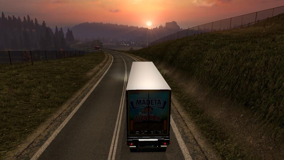 Image by Pardek84