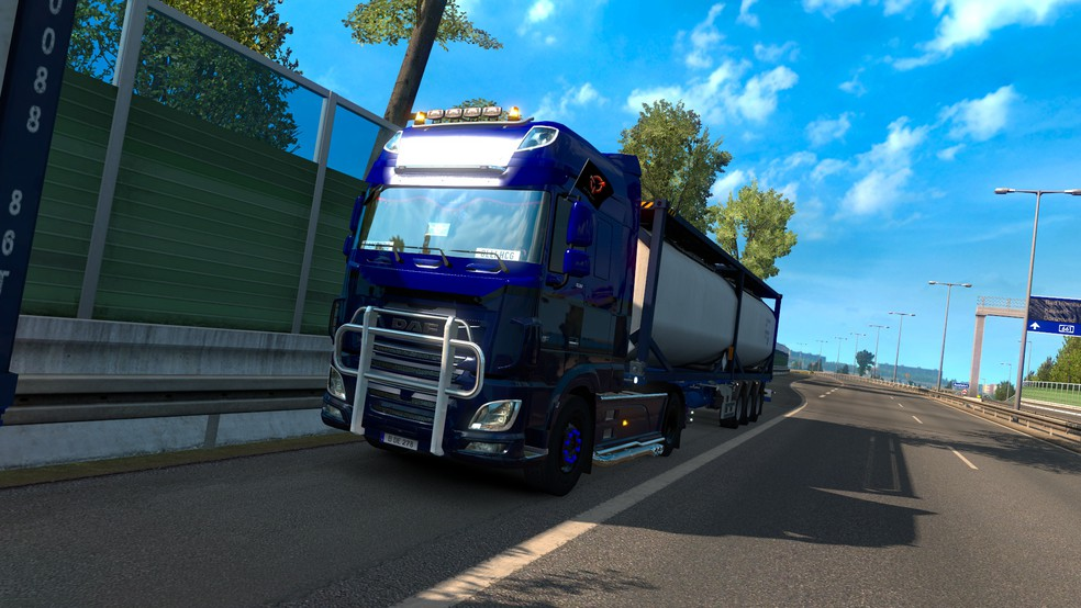 Image by TruckerOli_GER