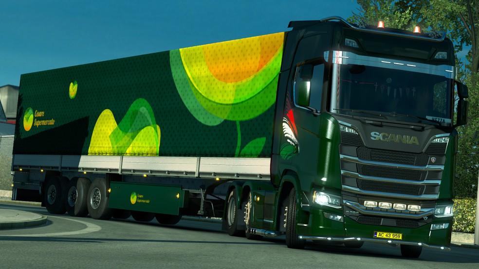 Image by Westbridge_Cargo