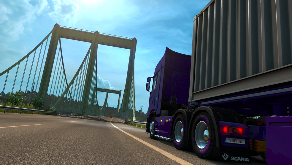 Image by ETS2MP_Sophia