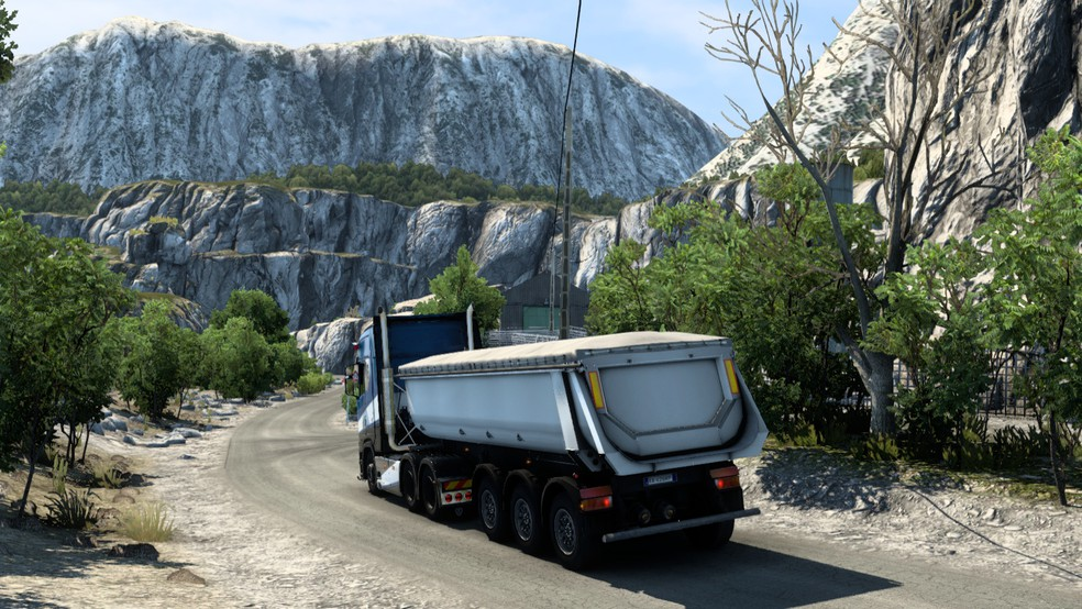 Image by europetruckerv8