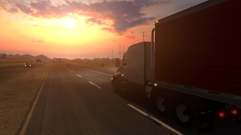 ATS Mod Review Archives - PLANES, TRAINS AND AUTOMOBILES