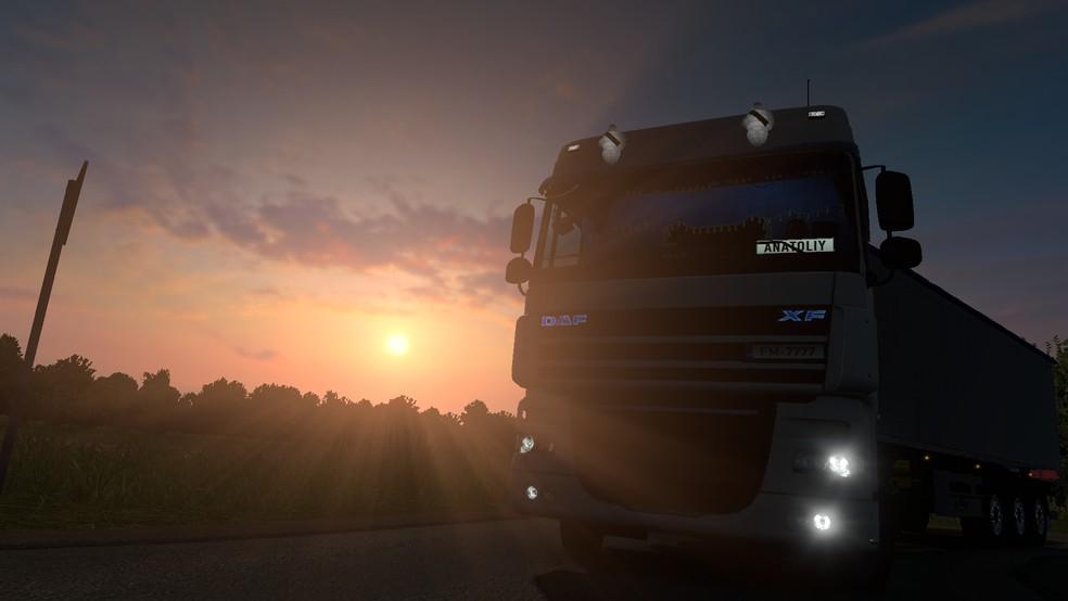 Image by Tolik_Trucker_UA