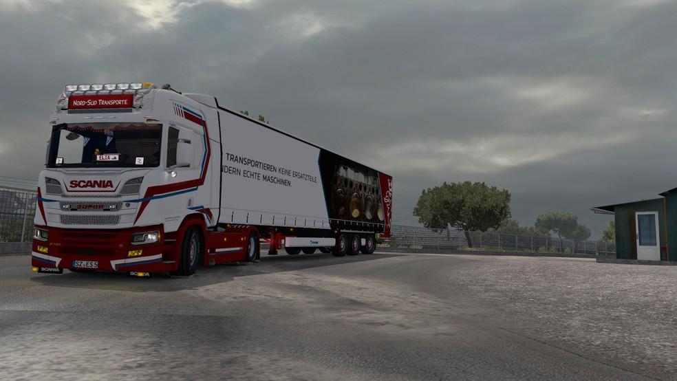 Image by Trucker98