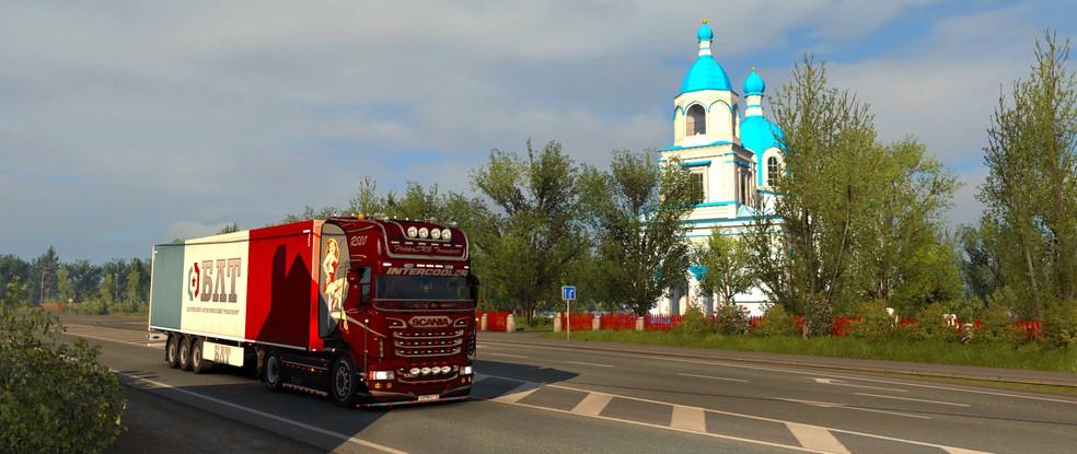 Image by Zhelezaka