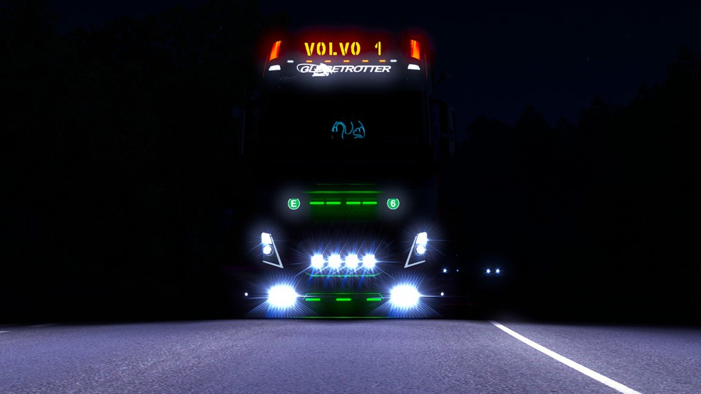Image by Volvo1