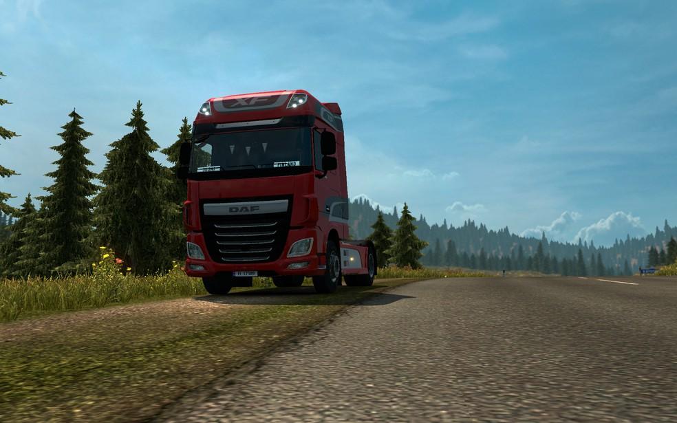 Image by TruckBro77