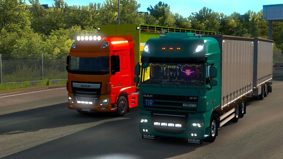 Image by DLCompany