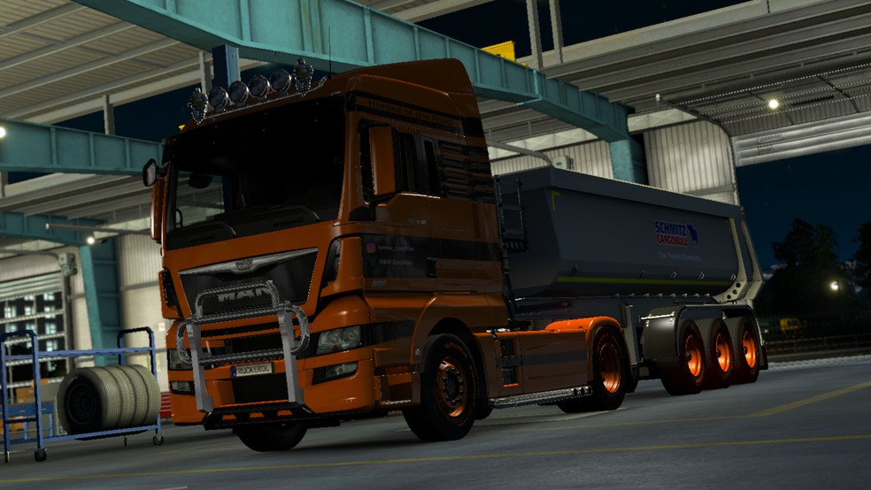 Image by TruckerOli_GER